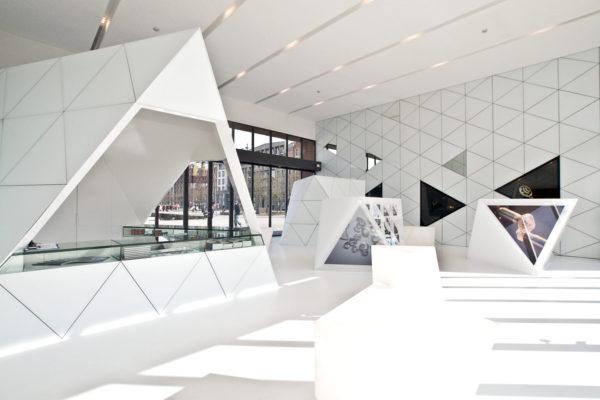 De-Backer-interieurbouw-antwerpen-diamond_1