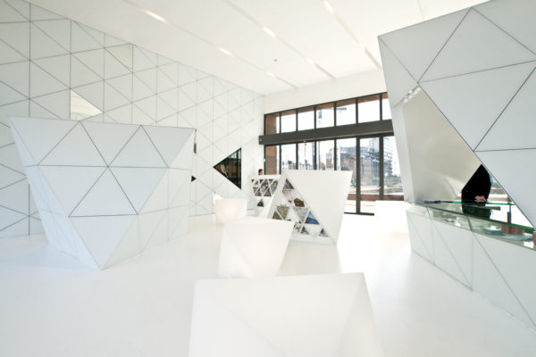De-Backer-interieurbouw-antwerpen-diamond_2