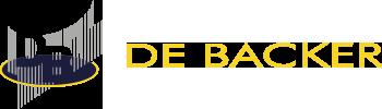 De Backer | Interieurbouw, standenbouw & ontwerpatelier