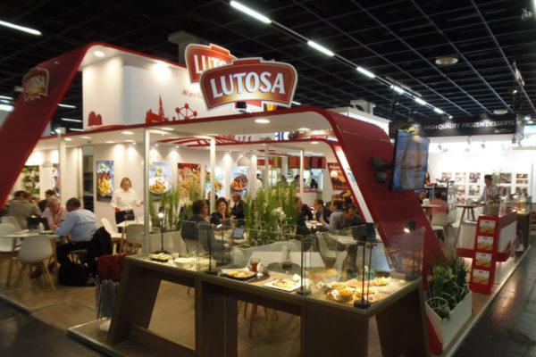 De-Backer-standenbouw-Lutosa-beurs_2