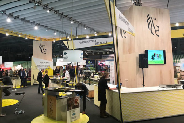 De-Backer-standenbouw-internationaal--beurs_2